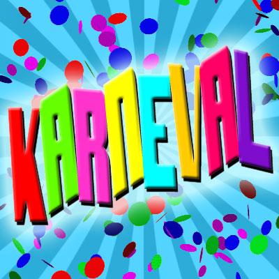 7_carnival_400x400_karneval_typo1