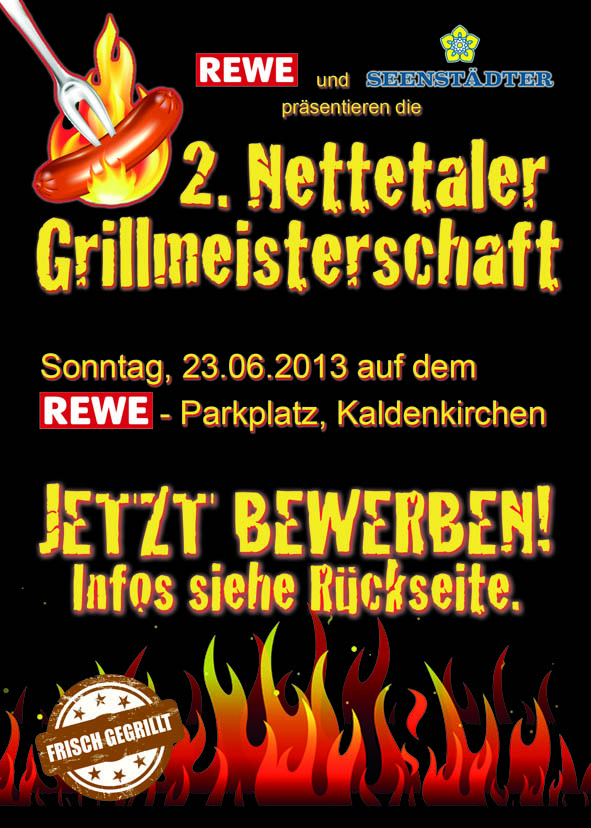 Flyer Grillmeisterschaft web