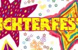 LICHTERFEST 2. – 4. Dezember 2016