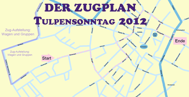 Zugplan_Tulpensonntag_Kaldenkirchen_teaserbild