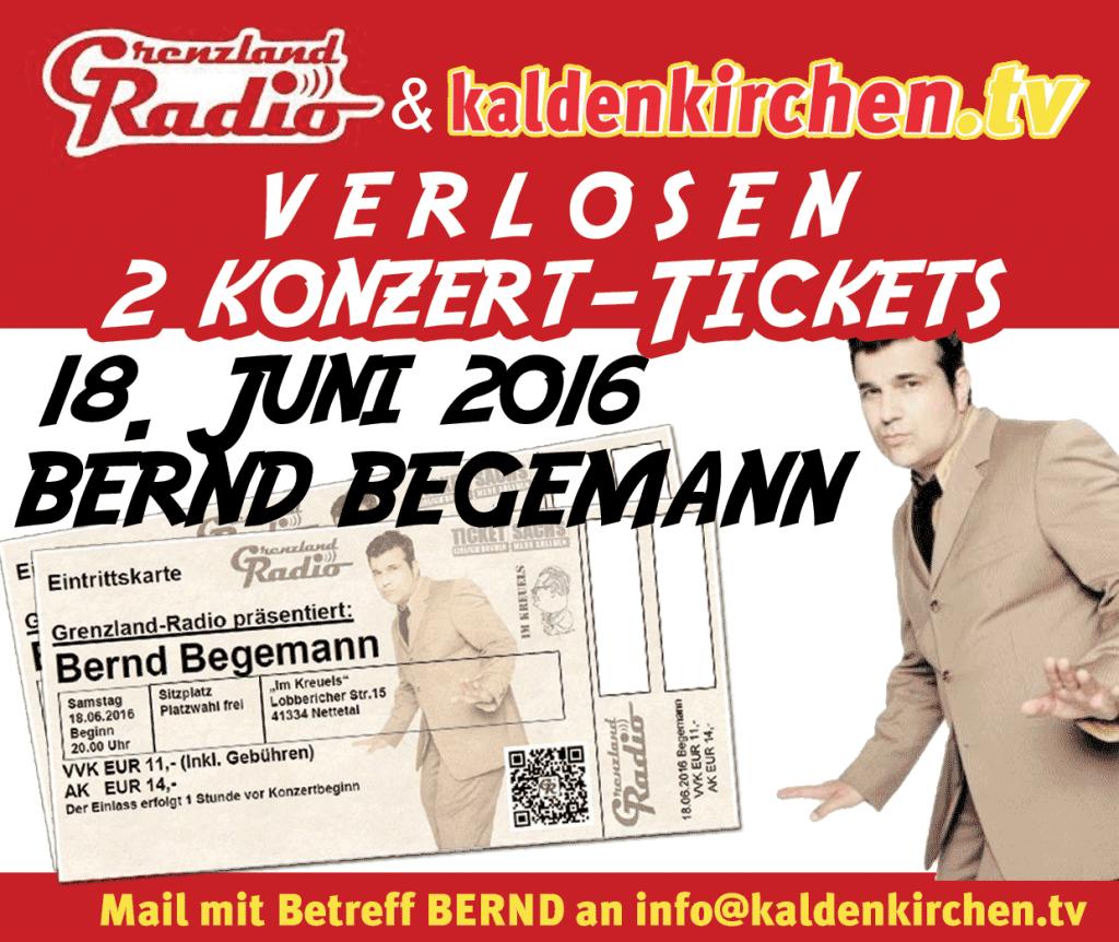 bernd_begemann_verlosung_kaldenkirchen_tv_grenzlandradio_1