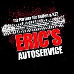Autoservice Eric Erkenz