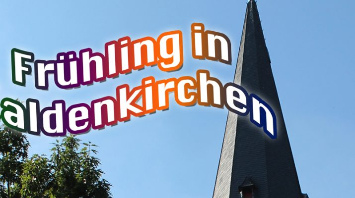 fruehling_in_kaldenkirchen_test_webseite_artikel_1