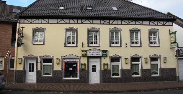 Stadt Venlo (Vise)