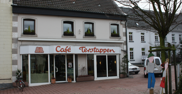 kaldenkirchen_CafeTerstappen_generation4_jotto