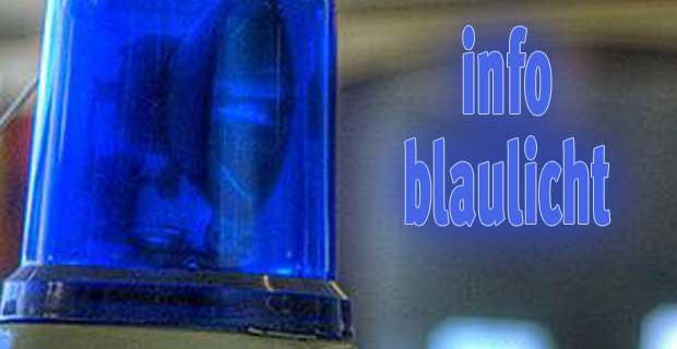 blaulicht-info