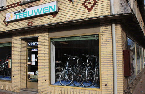 kaldenkirchen_com_RadSportTeeuwen