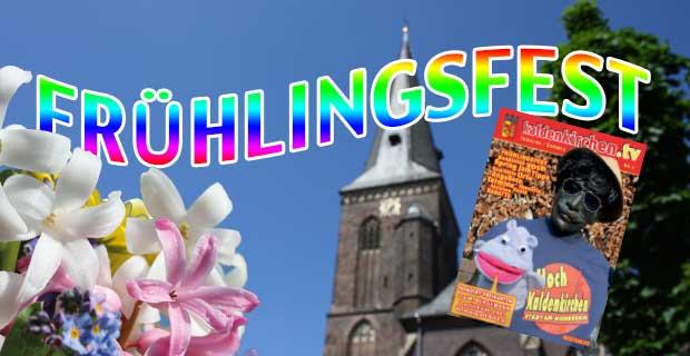 kaldenkirchen_tv-teaser_fruehlingsfestWEB_2016