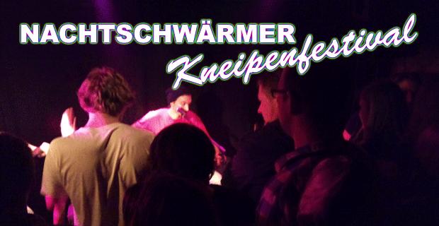 kaldenkirchen_tv_Nachtschwaermer2011_620x320