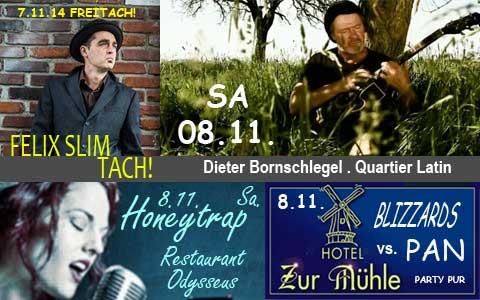 kaldenkirchen_tv_bild_8nov-musik-vielfalt-v1-480x300