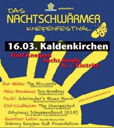 nachtschwaermer_kaldenkirchen_2013_kneipenfestival_synergoo